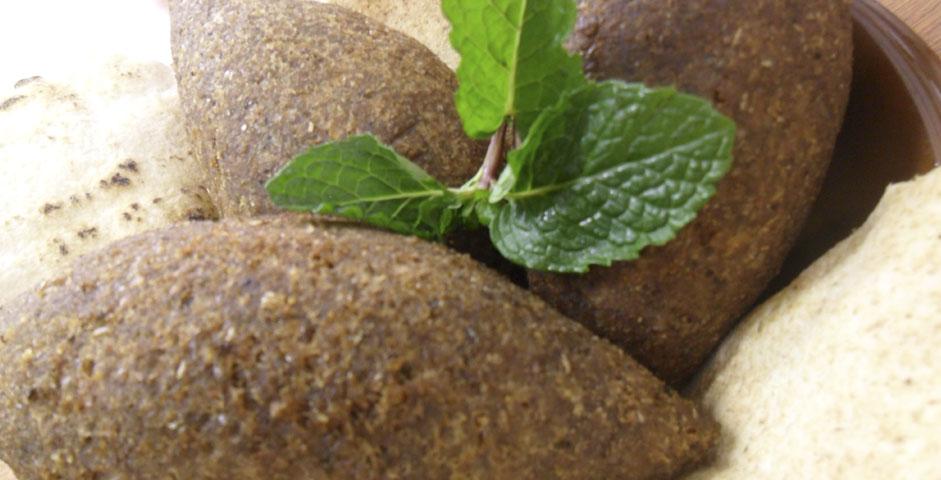 http://www.casalibanesa.com.br/images/slide/01.jpg